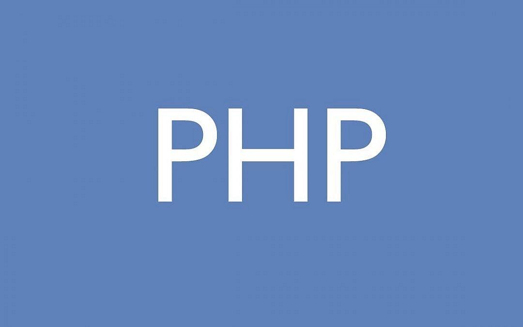 php Filter var & common regex patterns