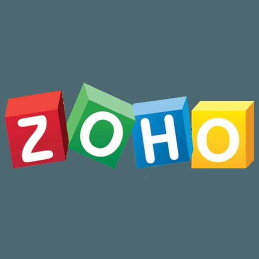 Zoho docs