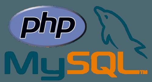 PHP PDO Mysql 101