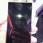 HTC M8 front (source MHelal/Google+)