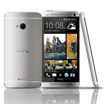 HTC-ProductDetail-Hero-slide-04