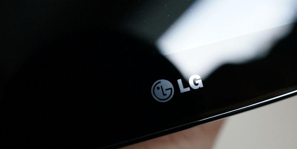 LG G3 detail, source Droid Life