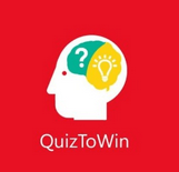 Quiztowin, source Google Play