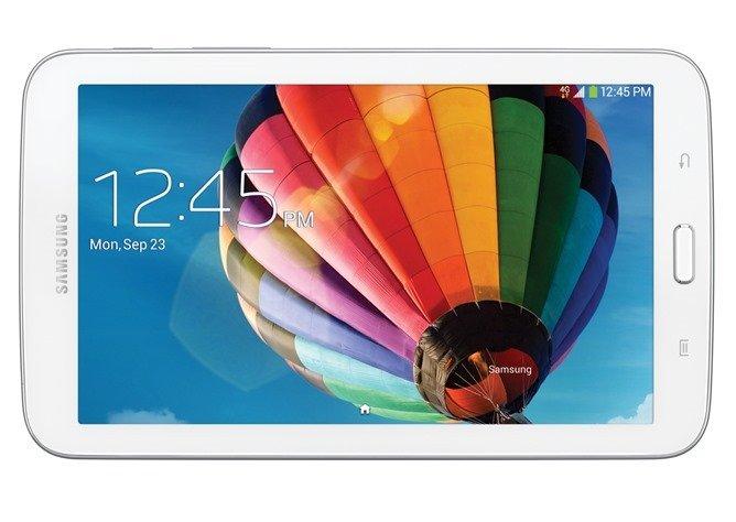 Samsung Galaxy Tab 3 7 Sprint