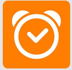 Sleep Cycle alarm clock, source Google Playstore