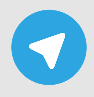 Telegram messaging