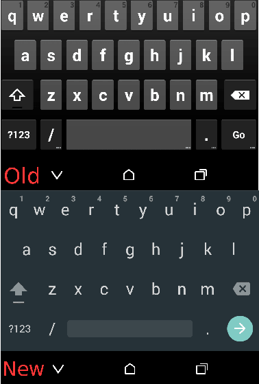 google_keyboard_material_redesign