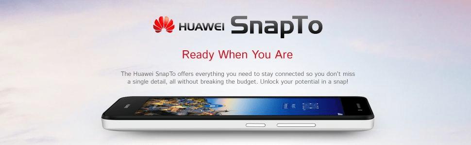 Huawei Expo