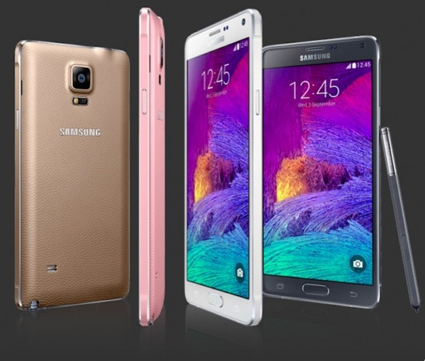 samsung-galaxy-note-4