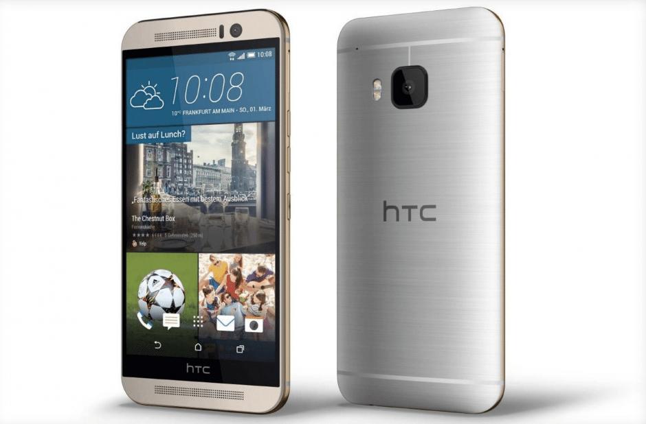 Смартфоны HTC купить смартфон НТС в кредит по выгодной