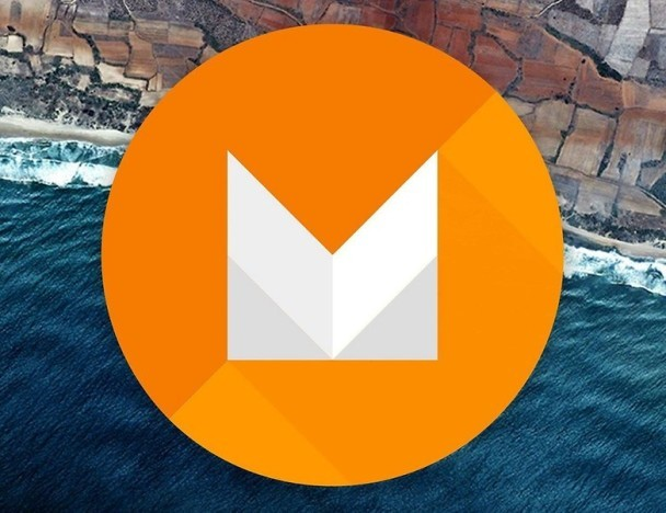 Android M preview
