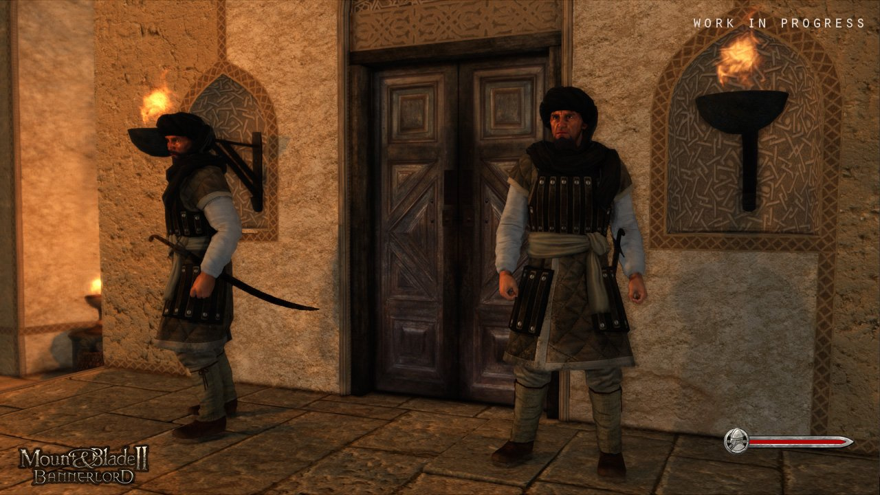Bannerlord_01