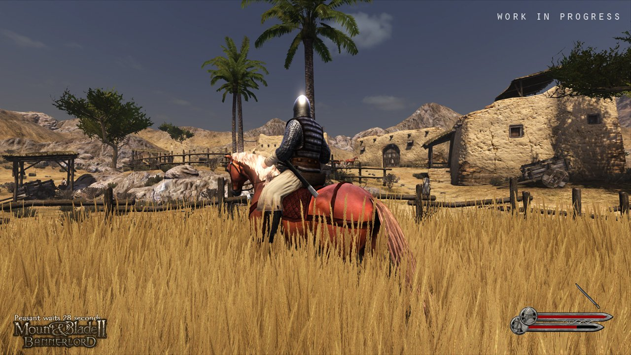 Bannerlord_03