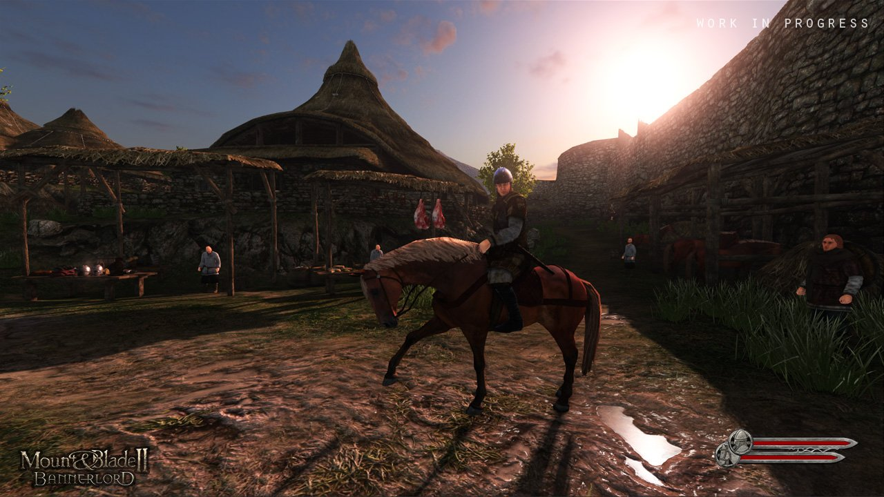 Bannerlord_06