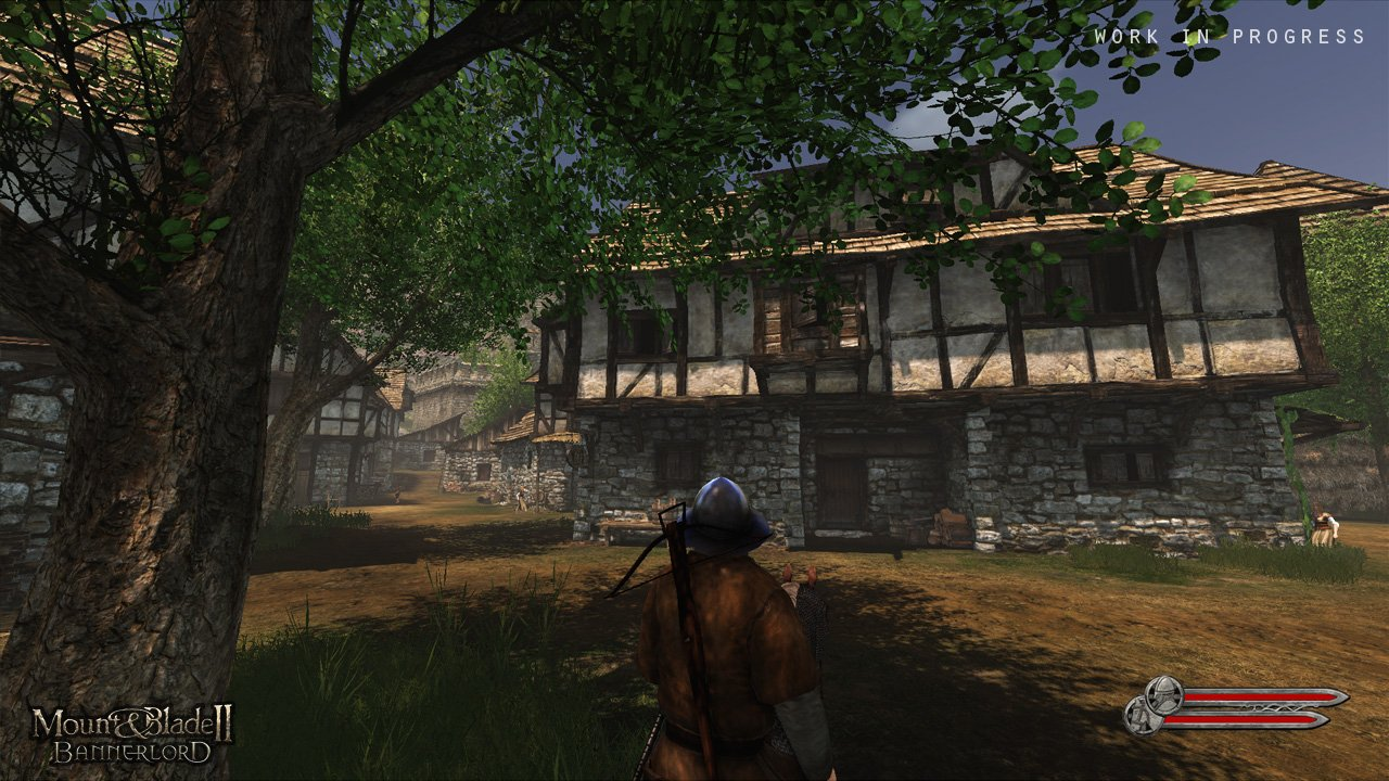 Bannerlord_08