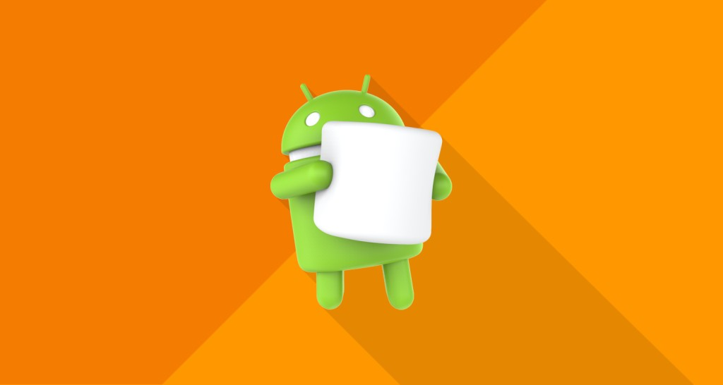 Marshmallow changelog