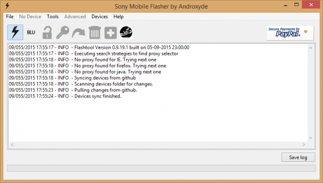 Flashtool_0.9.19.1-640x364