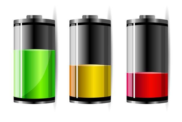 Hush battery optimize