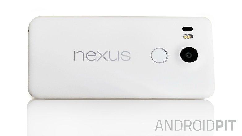 LG Nexus-5-2015