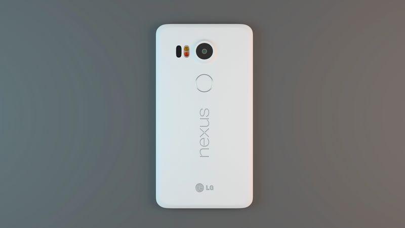 Android Marshmallow 6.0