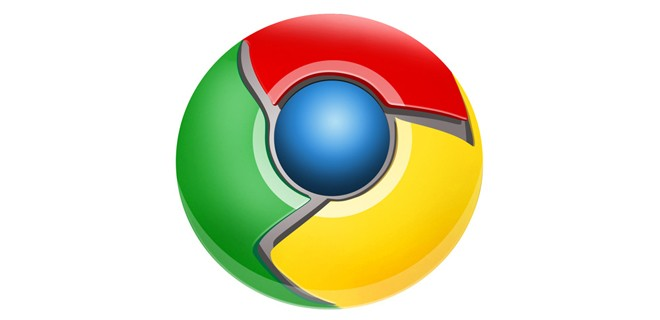 Google XChrome
