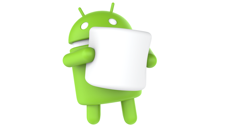 android_6_0 marshmallow