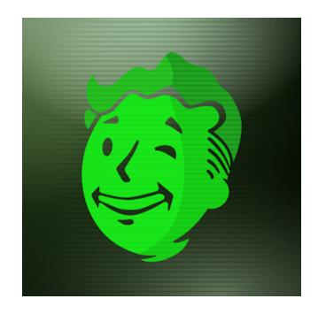 Fallout 4 companion app