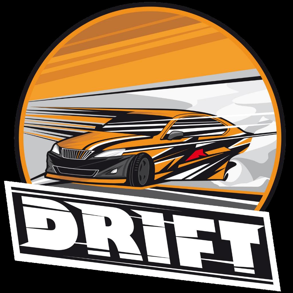 drift1024