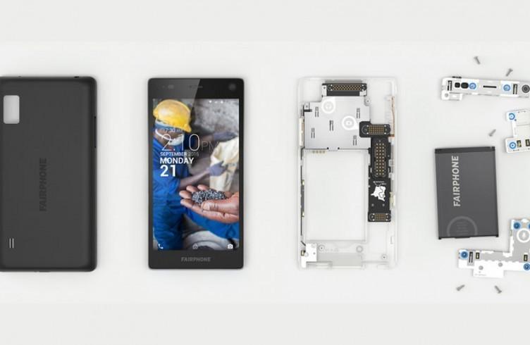 fairphone2-752x490