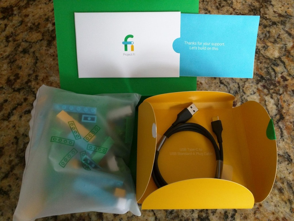 project-fi-lego-kit