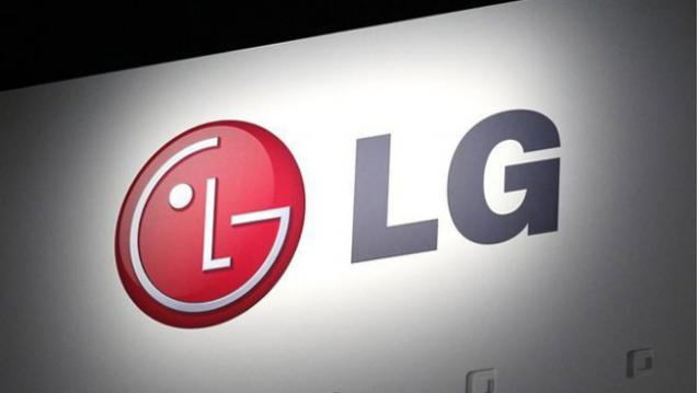 LG Logo CyanogenMod
