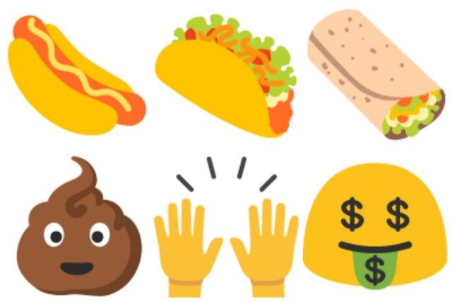 new-Android-emoji-update-640x427