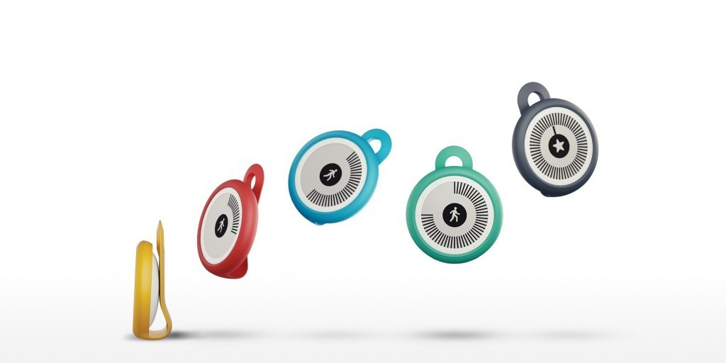 Withings-Go-1024x512