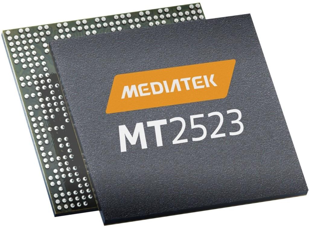 mediatek-2523