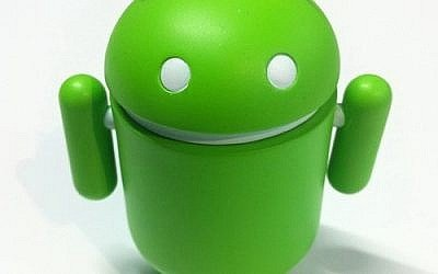 Android ADB commands
