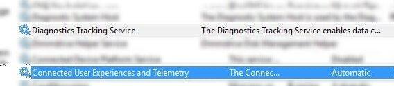 diagtrack-vs-telemetry
